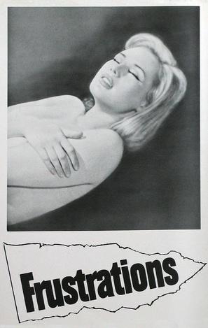 Traite des blanches, La - Movie Poster (thumbnail)