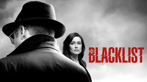 """The Blacklist"" - Movie Poster (thumbnail)"