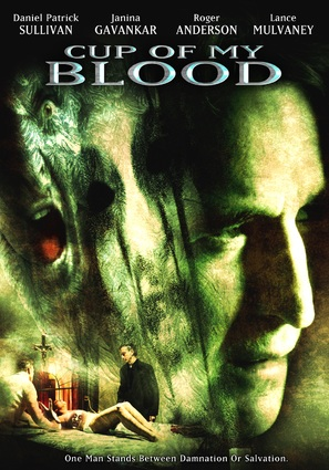 Cup of My Blood - poster (thumbnail)