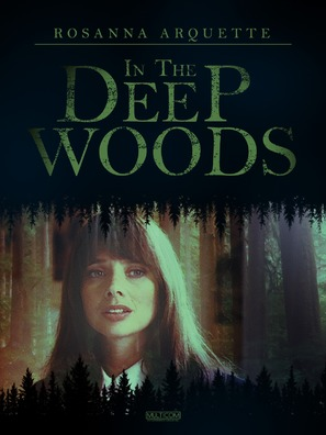 In the Deep Woods - Movie Cover (thumbnail)