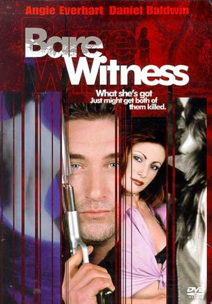 Bare Witness - Movie Cover (thumbnail)