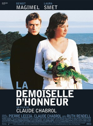 Demoiselle d'honneur, La