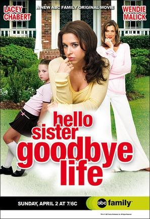 Hello Sister, Goodbye Life - Movie Poster (thumbnail)