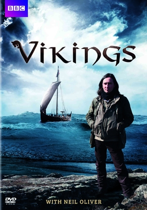 """Vikings"" - Movie Cover (thumbnail)"