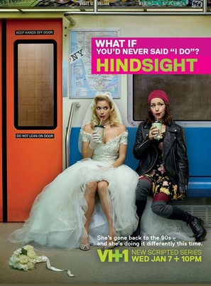 """Hindsight"""