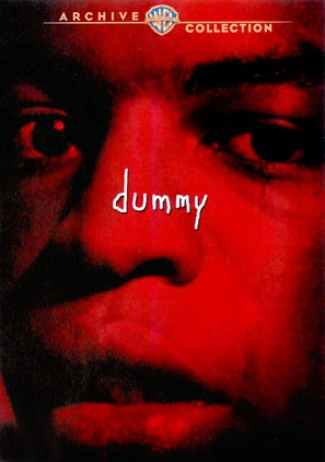 Dummy - Movie Cover (thumbnail)