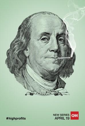 """""""High Profits"""""""