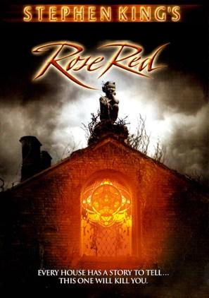 """Rose Red"" - poster (thumbnail)"