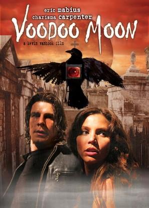Voodoo Moon - poster (thumbnail)