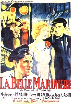 Belle marinière, La