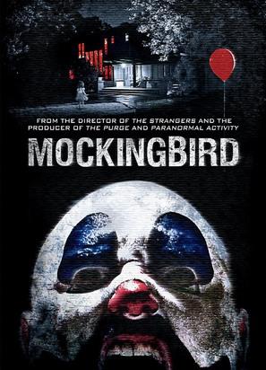 Mockingbird - DVD movie cover (thumbnail)