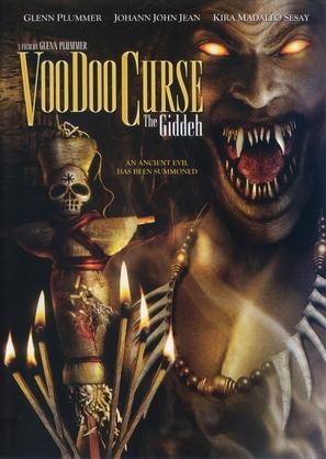 VooDoo Curse: The Giddeh
