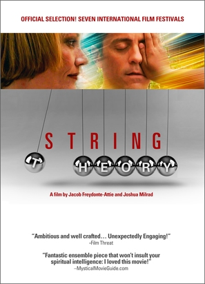 String Theory - Movie Cover (thumbnail)