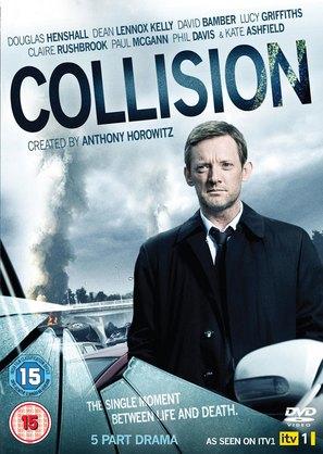 """Collision"" - British Movie Cover (thumbnail)"
