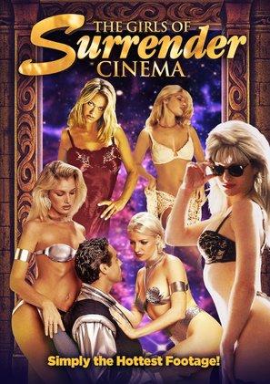 Girls Strip Inara The Jungle Girl Porn