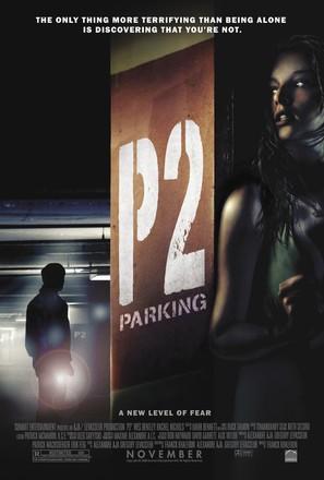 P2 - Movie Poster (thumbnail)