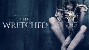 The Wretched - poster (thumbnail)