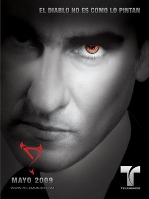 """""""Más sabe el diablo"""" - Movie Poster (thumbnail)"""