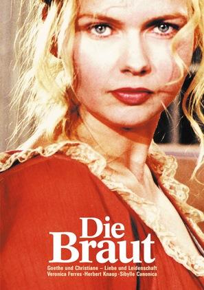 Braut, Die