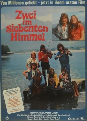 Catharina Conti Movie Posters