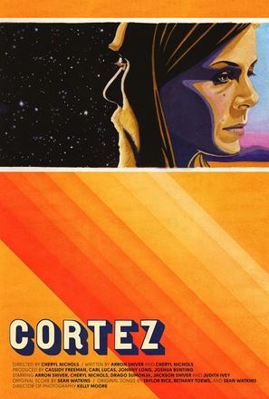 Cortez - Movie Poster (thumbnail)