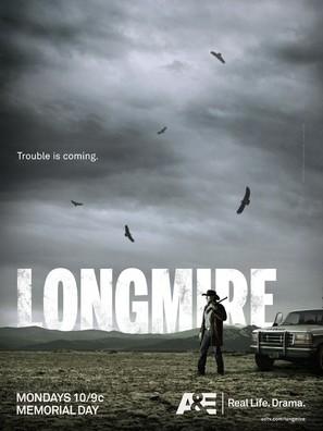 """""""Longmire"""""""