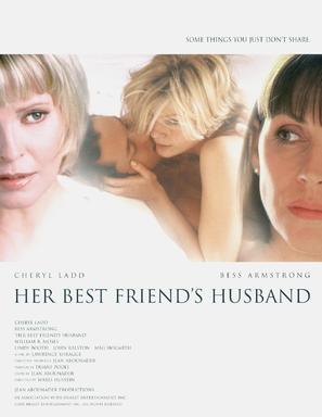 Her Best Friend's Husband - poster (thumbnail)