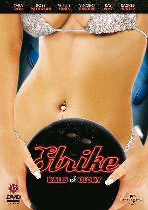 7-10 Split - Danish Movie Cover (thumbnail)