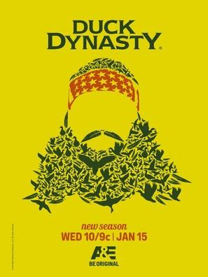 """""""Duck Dynasty"""""""