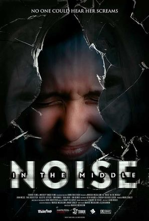 Noise in the Middle - Movie Poster (thumbnail)