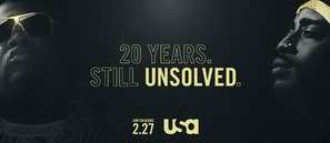 """""""Unsolved"""""""