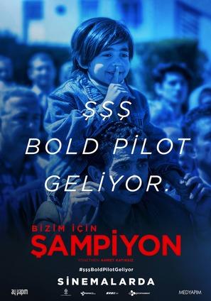 Sampiyon