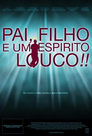 Waitin' to Live - Brazilian poster (thumbnail)