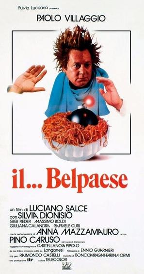Il... Belpaese