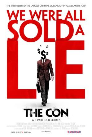 """""""The Con"""""""