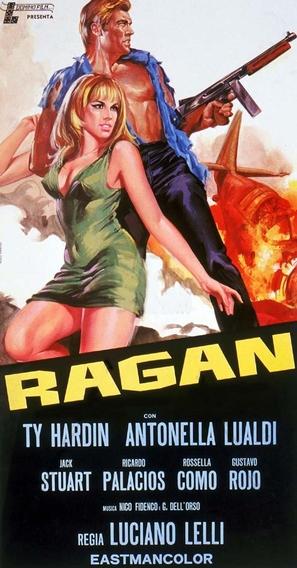 Ragan
