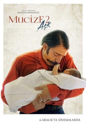 Mucize 2: Ask
