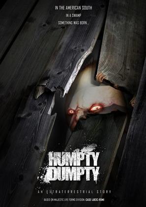 Humpty Dumpty - Movie Poster (thumbnail)