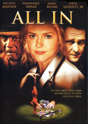 All In - poster (thumbnail)