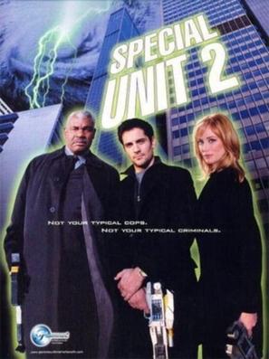 """Special Unit 2"""