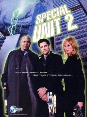 """""""Special Unit 2"""" - Movie Cover (thumbnail)"""
