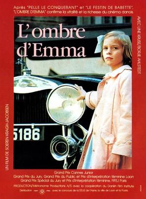 Skyggen af Emma
