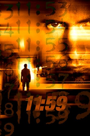 11:59 - poster (thumbnail)