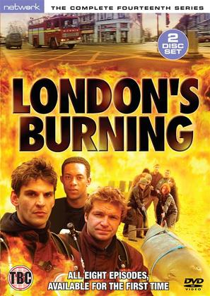"""London's Burning"""