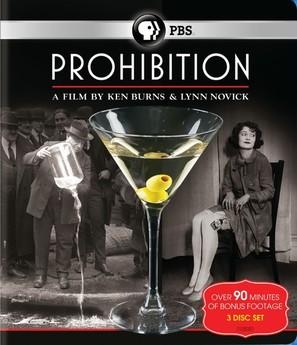 """Prohibition"""