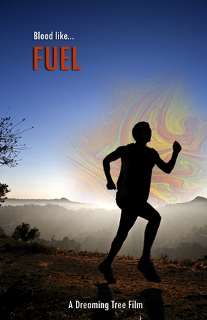Fuel - Movie Poster (thumbnail)