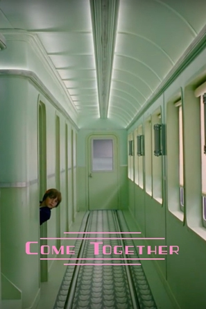 Come Together - Movie Poster (thumbnail)