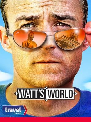 """Watt's World"""