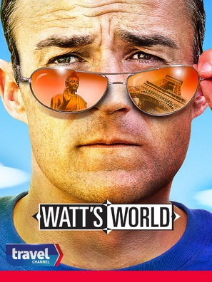"""Watt's World"""