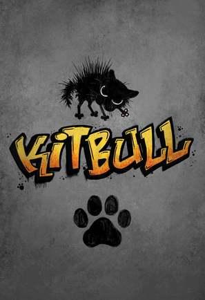 Kitbull - Movie Poster (thumbnail)